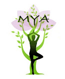 Movimento Yogi Ambiental