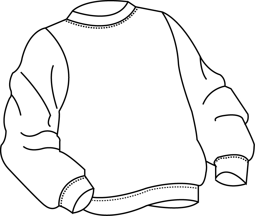 Line Drawing Jacket : Design blend with creativity technical