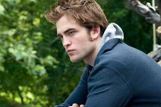 Robert Pattinson y Kristen Stewart pillados abrazados y en  - imagenes de robert pattinson en ropa interior