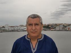Nelsosn Urra Silva