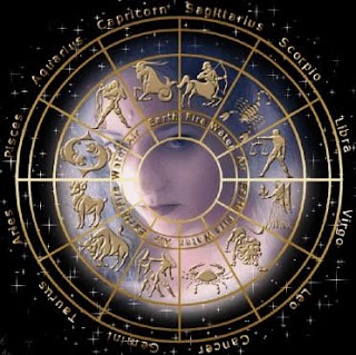 horoscopo de amor semanal: