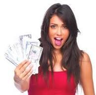 sorprendete y gana dinero