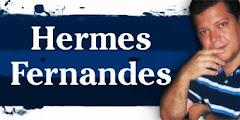 Visite o blog do Bispo Hermes