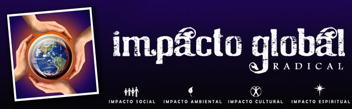Impacto Global Radical