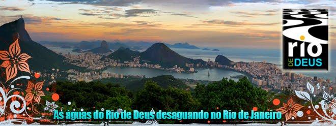 Rio de Deus 2016