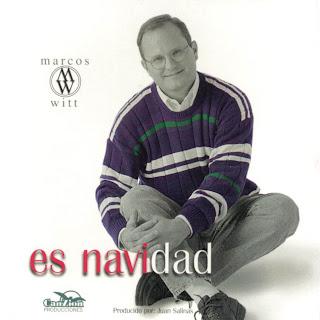 http://4.bp.blogspot.com/_kd93i_8gFNI/SuiuvjE3aoI/AAAAAAAAAgs/KTtKetycEe8/s320/Marcos_Witt-Es_Navidad-Frontal.jpg
