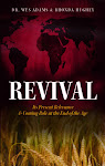 Revival Book!