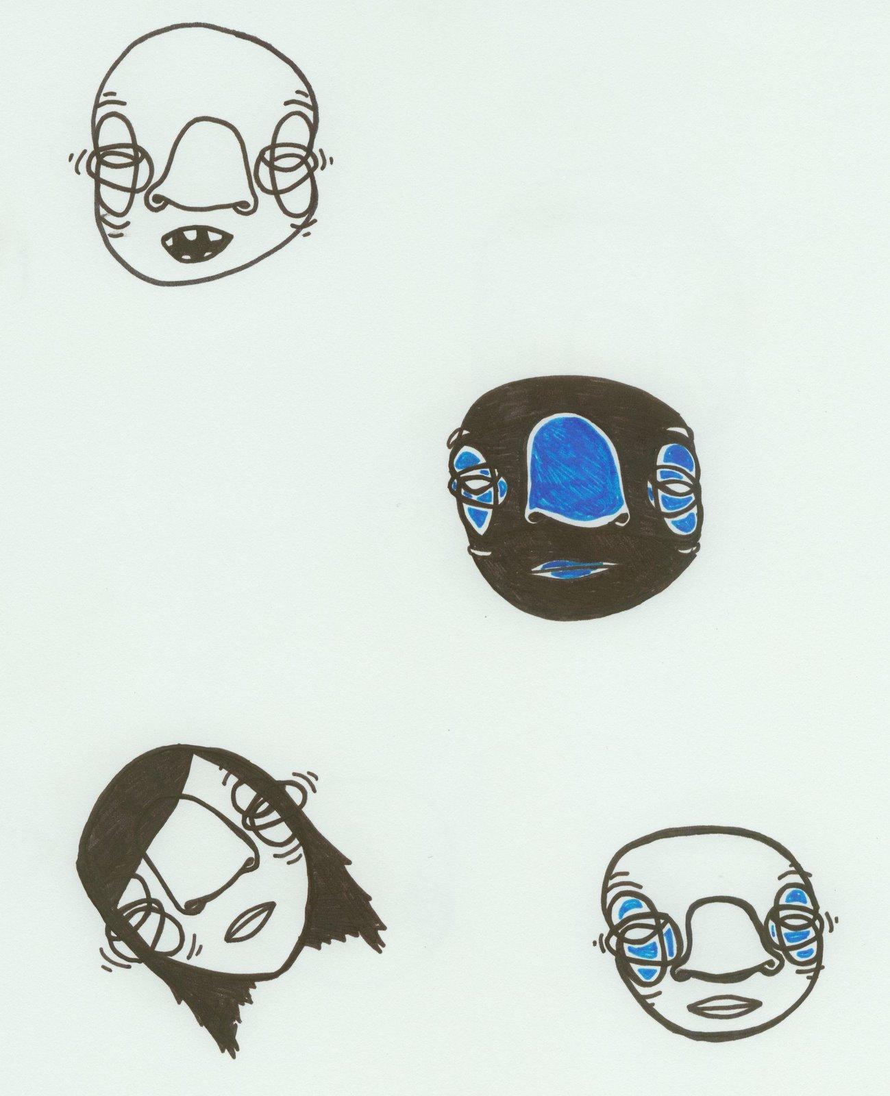 [sketch002]