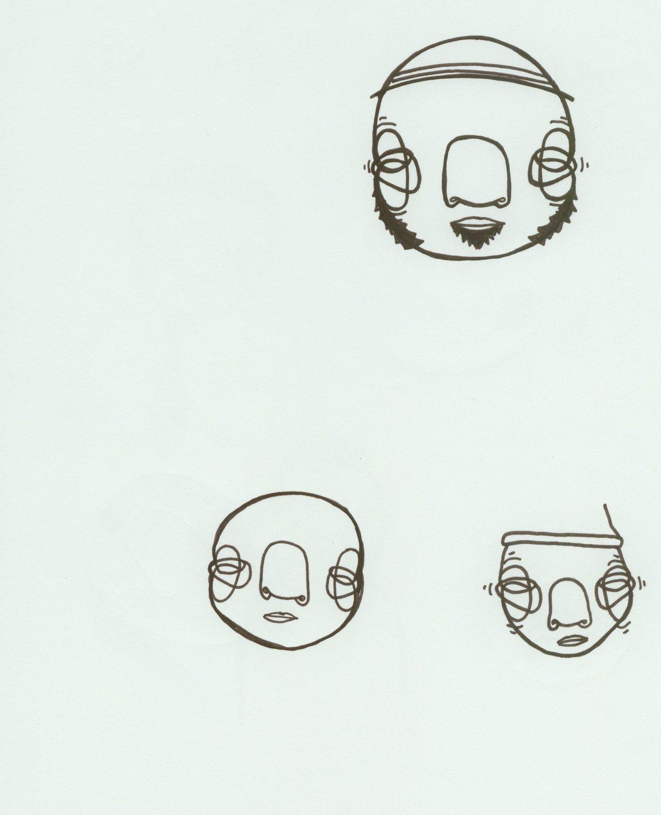 [sketch004]
