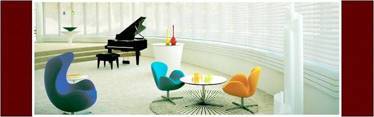 Interior Design Company Dubai