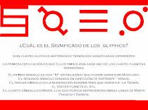 Los Glyphics