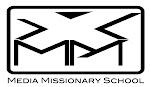 Flannelgraph Ministries