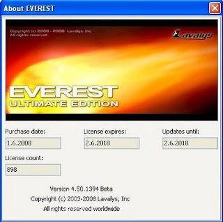 http://4.bp.blogspot.com/_kdRfaeDQ3SI/SEq_x-agB8I/AAAAAAAAAgY/0OubV4zZzRs/s320/EVEREST+Ultimate+Edition+4.50+Build+1394+Multilang+Portable+2.jpg