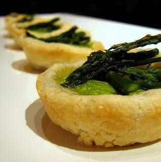 Image Result For How To Make Asparagusa