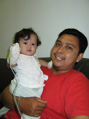 my love n qistina