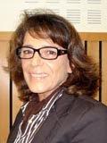 Teresa D'Almeida