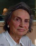 Leonor Ameal