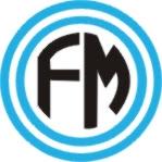 Ametralladora Mag ( Argentina )