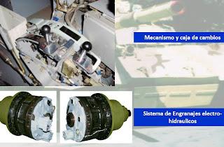 T-55 MODERNIZADOS O TANQUES DE SEGUNDA - Página 4 26