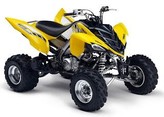 Yamaha Fsr  Zj
