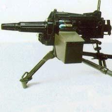 instruccion canon 350: