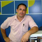 Professor: Rodolfo