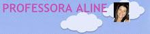 Blog da Aline