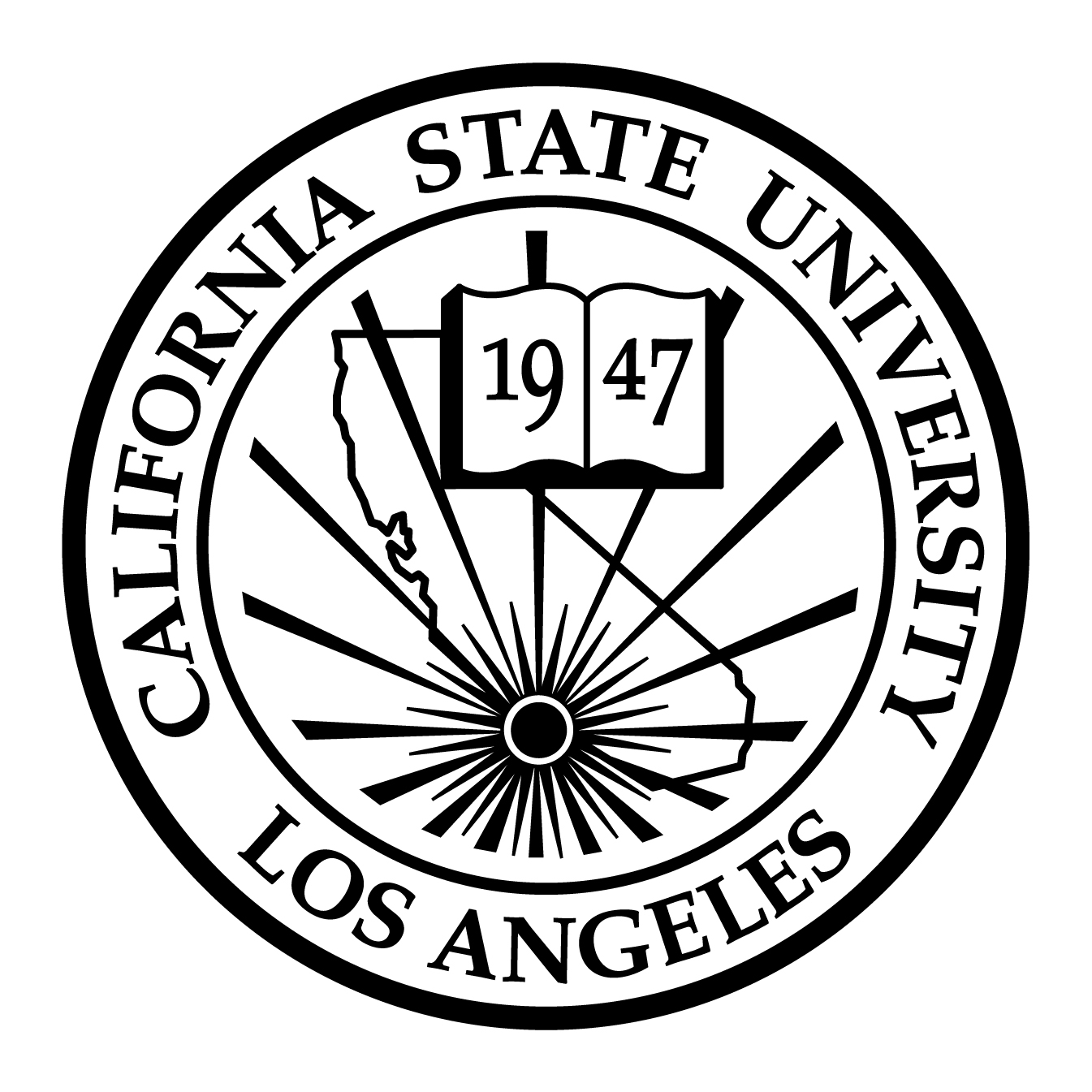 Cal state los angeles has notified 232 former students that a computer
