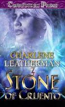 Charlene Leatherman