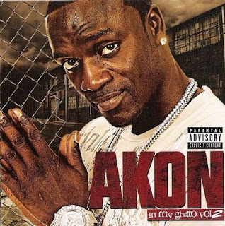 Akon Beautiful Megaupload 73