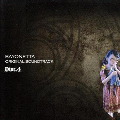 http://4.bp.blogspot.com/_kdtAEbKVrHs/TJNOHQbdKaI/AAAAAAAAFcs/llwPJaWi69I/s400/Bayonetta+Original+SoundTrack+%5BCompleta%5D-cd4.jpg