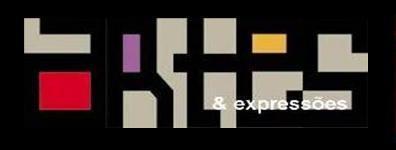 Artes & Expressões
