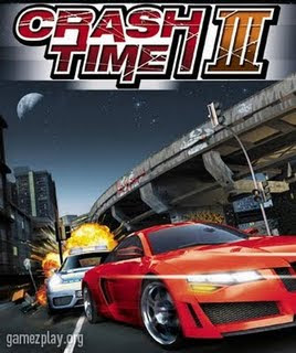Download - Crash Time III – PC