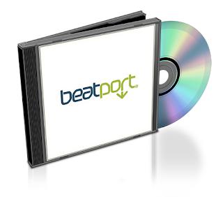 Beatport – Pack For Djs (16.08.2011)