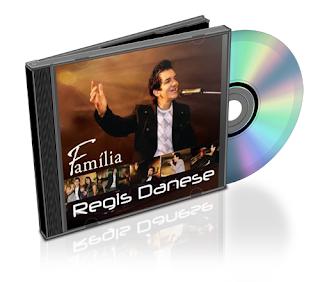 CD Regis Danese – Familia (2010)