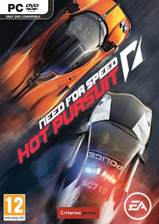 Need for Speed: Hot Pursuit | PC