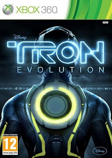 TRON: Evolution | XBOX360