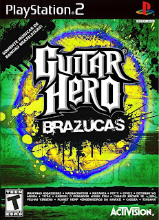 Guitar Hero  Bra 4a019491c68f1 Download Guitar Hero III: Brazucas 1 | PS2