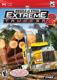 Download 18 Wheels of Steel Extreme Trucker 2 | PC