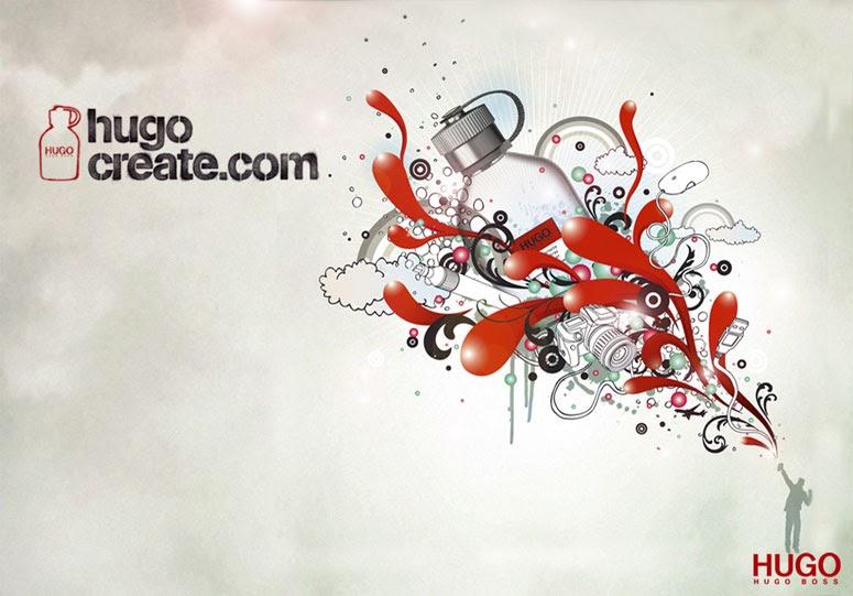 designbungalow