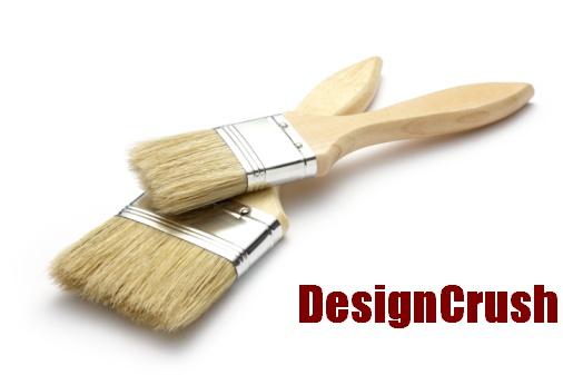 DesignCrush