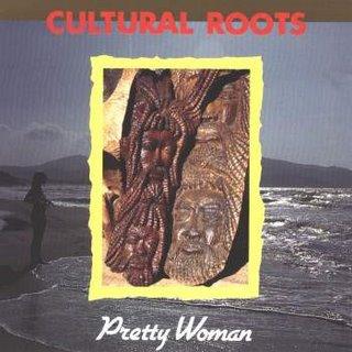 Pretty+Woman+-+Front