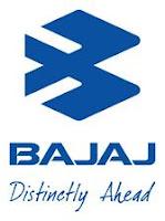 Bajaj Auto Indonesia