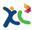 XL Axiata