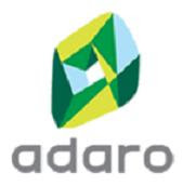 Adaro