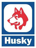Husky Oil Indonesia