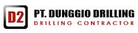Dunggio Drilling