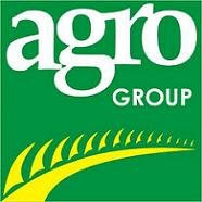 Logo Agro Group