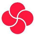 PT Technopia Jakarta Logo