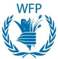 UN WFP Logo